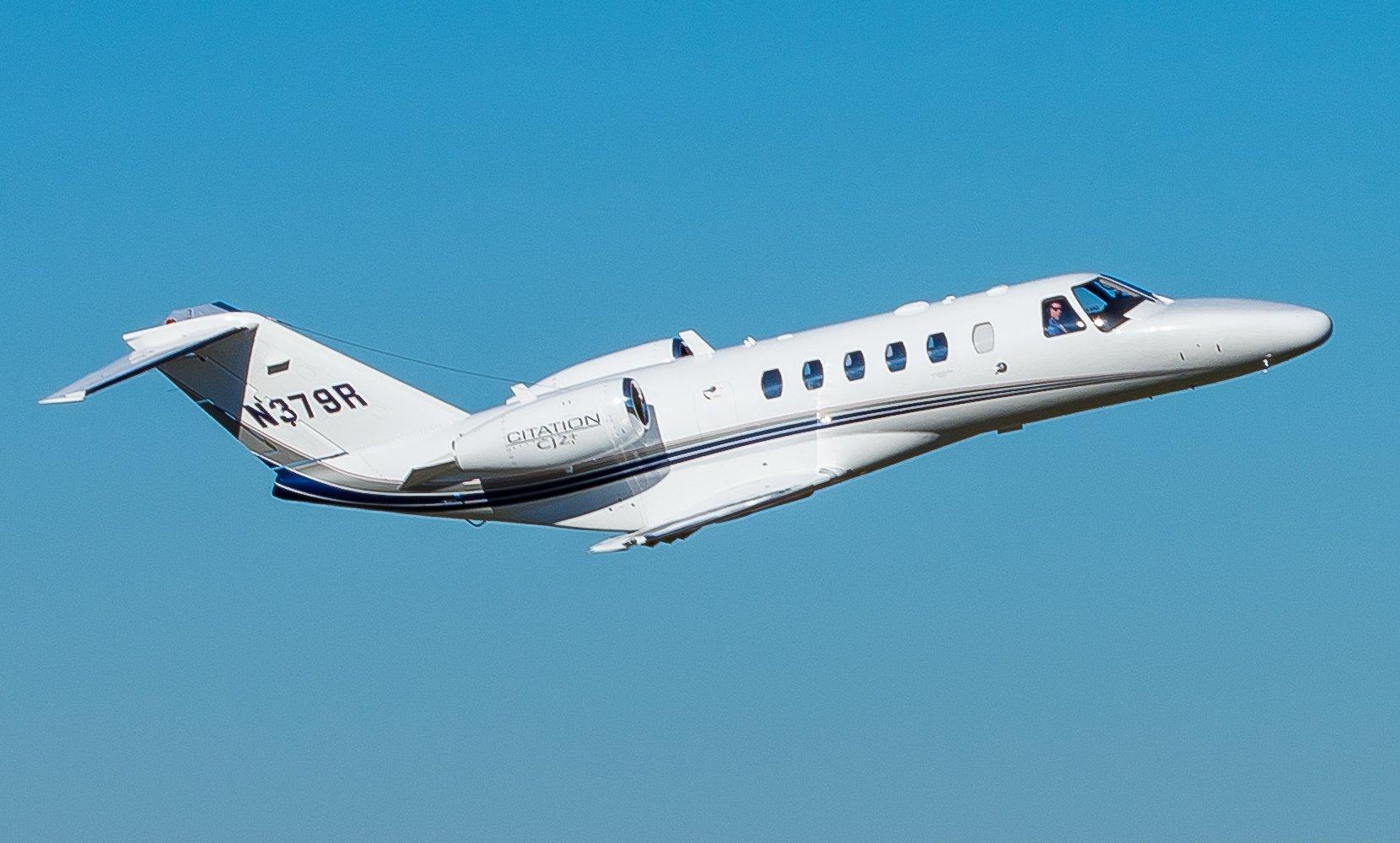 Air Charter Service Long Island